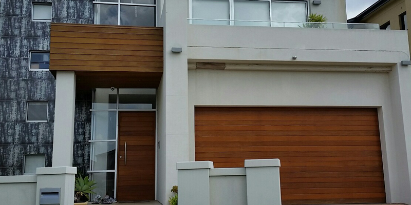 Prilep Doors Timber Flooring Sydney Doors Timber Floors Staircases