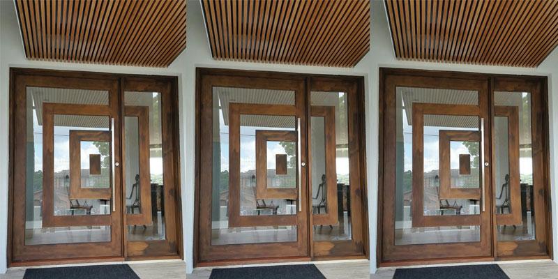 . Prilep Doors   Timber Flooring   Sydney Doors  Timber Floors  Staircases